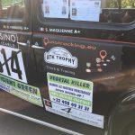 Sponsor Autotracking